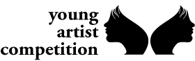 Young Artist Competition image